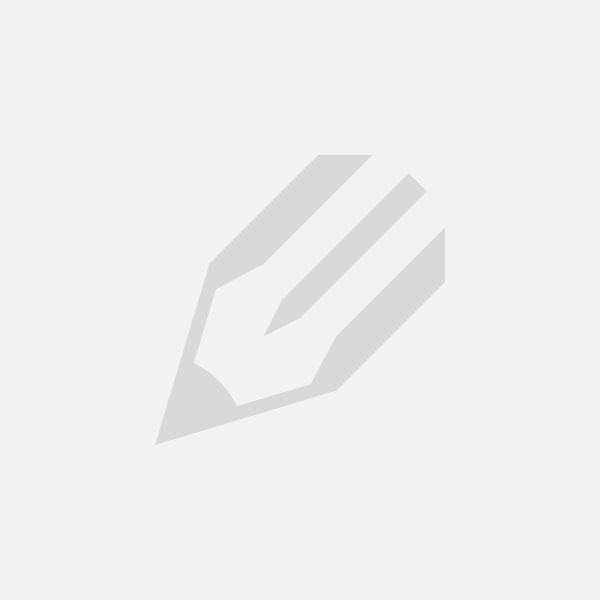 Kierunek FIO – Baza zrealizowanych projektów