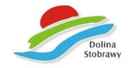 dolina_logo_programowa