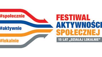 Festiwal Aktywności Społecznej