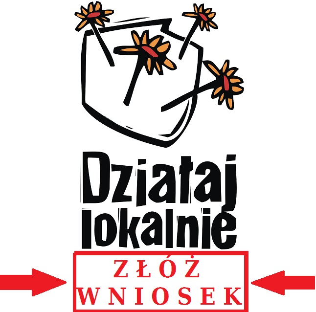 Dzialaj_Lokalnie_logo---złóż wniosek