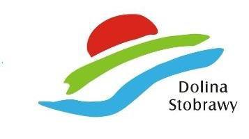 Konsultacje Lokalnej Strategii Rozwoju