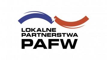Spotkanie animatorki z partnerami budującymi Lokalne Partnerstwo PAFW