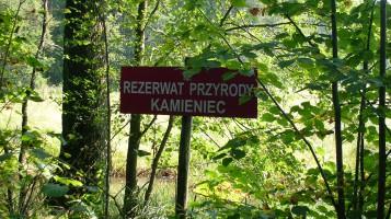 Wycieczka rowerowa po Gminie Lasowice Wielkie za nami!