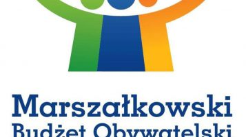 Weź udział w głosowaniu w Marszałkowskim Budżecie Obywatelskim!