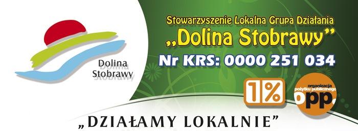 ulotka-awers-2