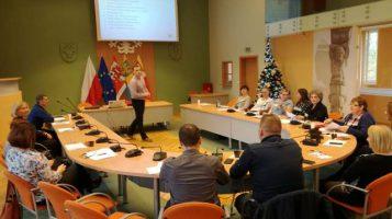 Szkolenie RODO dla organizacji pozarządowych