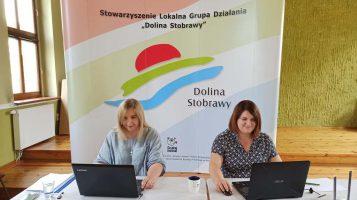 Szkolenie on-line dla organizacji – realizatorów projektów Kierunek FIOpolskie